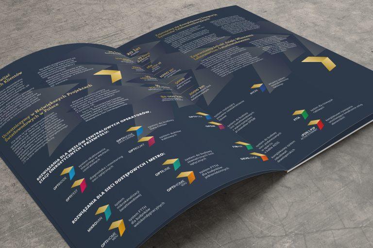 FCA – Folder B2B