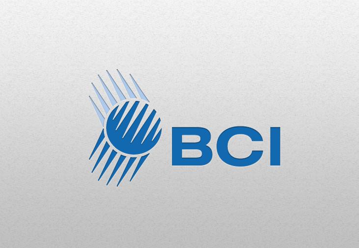 Bankowe Centrum Informatyczne – projekt logo isystemu identyfikacji wizualnej
