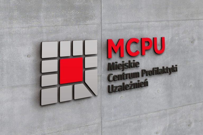 MCPU (Urząd Mista Krakowa) – projekty logo dlaspółek Miasta